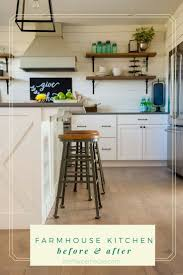 menards kitchen sink cabinets best sink decoration best 25 menards kitchen cabinets ideas on pinterest diy farmhouse kitchen before and after featuring stock cabinets from menards