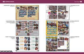 100 material design color chart u2014 html color codes