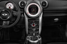 2012 mini cooper countryman reviews and rating motor trend