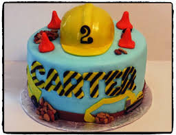 construction birthday cake cakes or something like that construction 2nd birthday cake