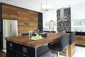 montage meuble cuisine ikea armoire cuisine ikea armoire de cuisine ikea montage meuble cuisine