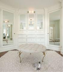best 25 dressing area ideas on pinterest vanity area dressing