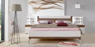 Kika Schlafzimmer Angebote Erleben Sie Das Schlafzimmer Catania Möbelhersteller Wiemann