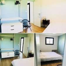 chambre d hote ahetze chambre d hote ahetze 100 images chambres d hôtes ostalapea