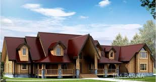 houses with 4 bedrooms amazing ideas 12 2 bedroom wooden house plans homepeek