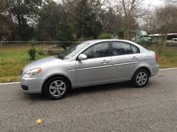 hyundai accent review 2009 2009 used hyundai accent gls at car guys serving houston tx iid