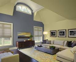 Best Family Room Wall Colors Images On Pinterest Family Room - Color for family room