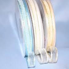 organza ribbon satin edge organza ribbon satin edge organza ribbon