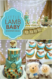 baby shower theme for boy baby shower decoration boy lovely decoration boy baby shower theme