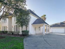 Houses For Rent In Houston Texas 77095 16602 Shorecrest Drive Houston Tx 77095 Greenwood King Properties