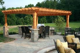 Resin Wicker Outdoor Patio Furniture by Patio Furniture Resin U2013 Smashingplates Us