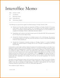 sample irac essay memo essay tax research memo example memoirs essay examples latest interoffice memorandum sample debt spreadsheet interoffice memorandum sample interoffice memorandum 4 png
