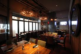 del frisco u0027s grille hoboken nj steakhouse restaurant private