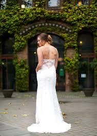 calla bridal dress u0026 attire seattle wa weddingwire
