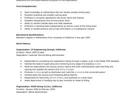 service clerk sample resume resume templates for customer service representatives combination