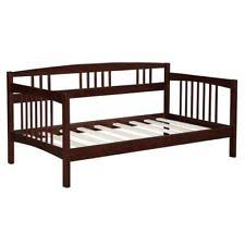 beds u0026 bed frames ebay