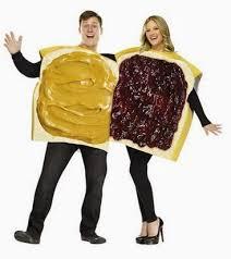 Bacon Halloween Costume Beauty Picks Couple U0027s Halloween Costumes