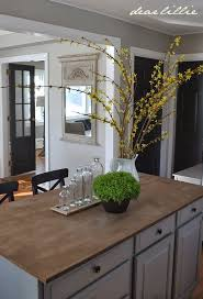 Kitchen And Dining Room Colors 340 Best Paint Colors Images On Pinterest Home Kitchen And Wall