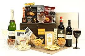 wine gift basket delivery wine gifts and gift baskets for delivery in europe