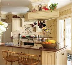 themes for kitchen decor ideas 100 images best modern kitchen
