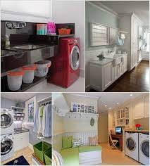 10 Must Haves For A by 10 Laundry Room Must Haves That Will Leave You Inspired