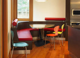 How To Make A Banquette Bench Furniture How To Build Banquette Banquette Seating Plans