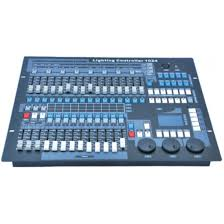 best led stage lighting controllers pearl lighting consoles