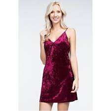 fashion dresses online boutique or alpharetta ga