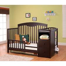 sorelle presley toddler crib rail sorellerails com