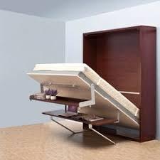 cachee chambre nouvelle conception chine cachée mur bed fournisseur moderne