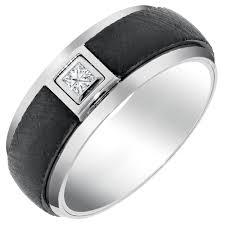 titanium rings for men pros and cons view gallery of amazing tungsten wedding bands pros cons