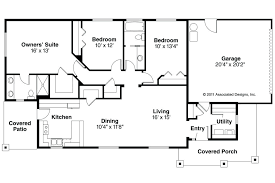 one bedroom house plans with loft rectangular house plans dianewatt com