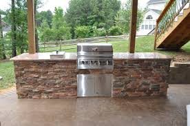 summer kitchen ideas kitchen styles outdoor kitchen bbq designs outdoor kitchen