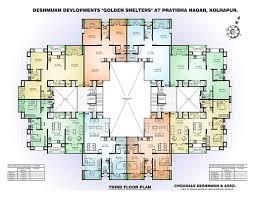 apartments home plans with apartment apartment block floor plans