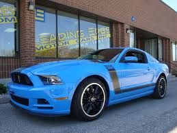 mustang 302 horsepower for sale the 302 opportunity to own this beautiful