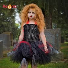 online get cheap zombie halloween costume kids aliexpress com