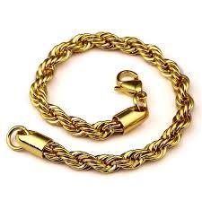 aliexpress buy nyuk mens 39 hip hop jewelry iced out nyuk new arrival hip hop jewelry bracelet unisex hip hop jewelry
