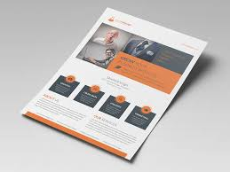 flyer layout indesign free flyer layout indesign free templates template ianswer