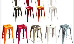 tabouret de bar de cuisine tabouret de cuisine ikea stunning chaises bar ikea cool lovely bar