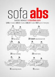 Office Workouts At Desk Office Chair Exercises For Best 25 Desk Ideas On Pinterest