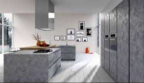 cuisine en béton ciré stilvoll cuisine en beton cire 5 jpg cellulaire brut et bois