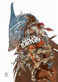 teenage mutant ninja turtles home decor teenage mutant ninja turtles movie poster poster wall poster home