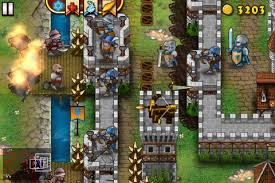 fortress siege fortress siege by easytech strategy category