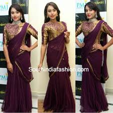 saree blouse styles 38 best blouse styles images on india fashion indian
