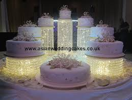 download crystal cake stands for wedding cakes wedding corners
