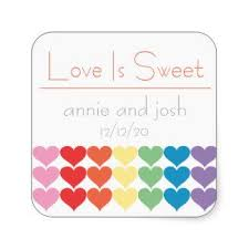 73 best candy buffet labels u0026 tags images on pinterest candy