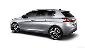 peugeot car 2015 2015 peugeot 308 side hd wallpaper 138