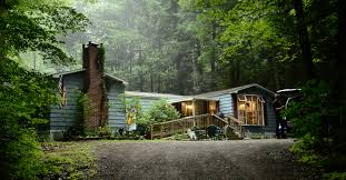 love yurts hgtv home starts here and here and here these hgtv shows are