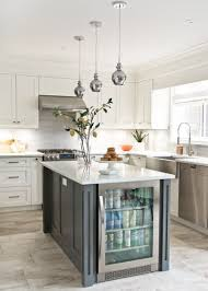 Clever Kitchen Designs Cool Storage Ideas From 2017 S Most Popular Kitchens