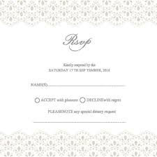 Wedding Invitation Response Card Origami Wedding Invitations Origami Crane Wedding Invitations